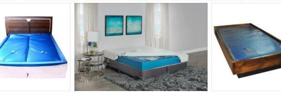 Water Bed FAQ 1