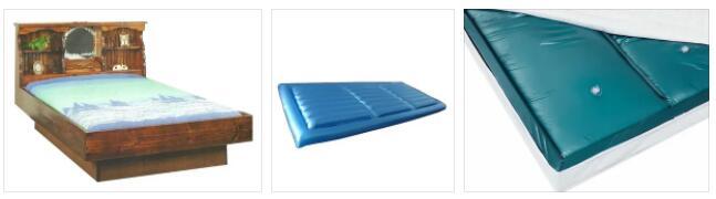 Water Bed FAQ 6